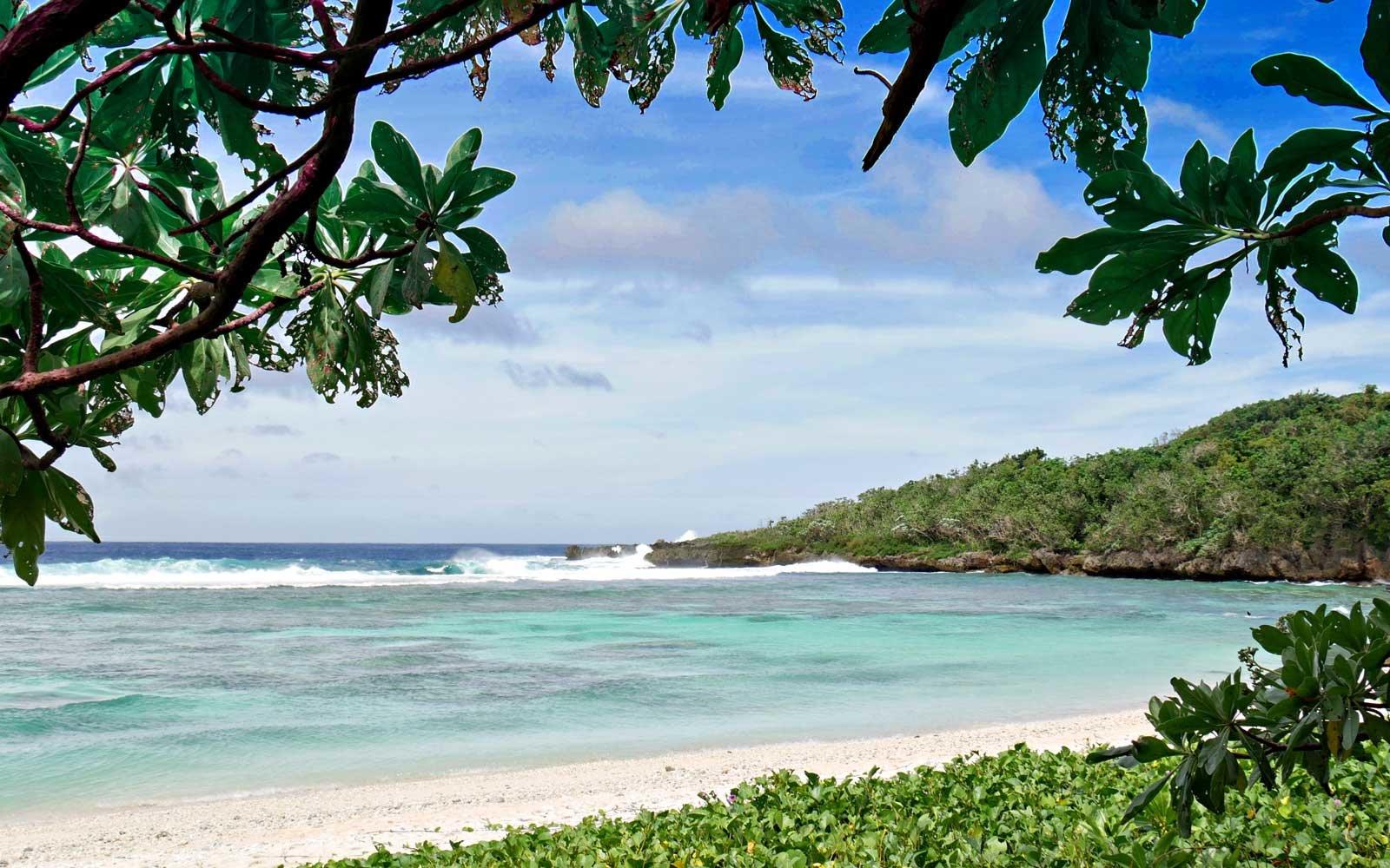 10 туристических направлений, которые становятся все более популярными