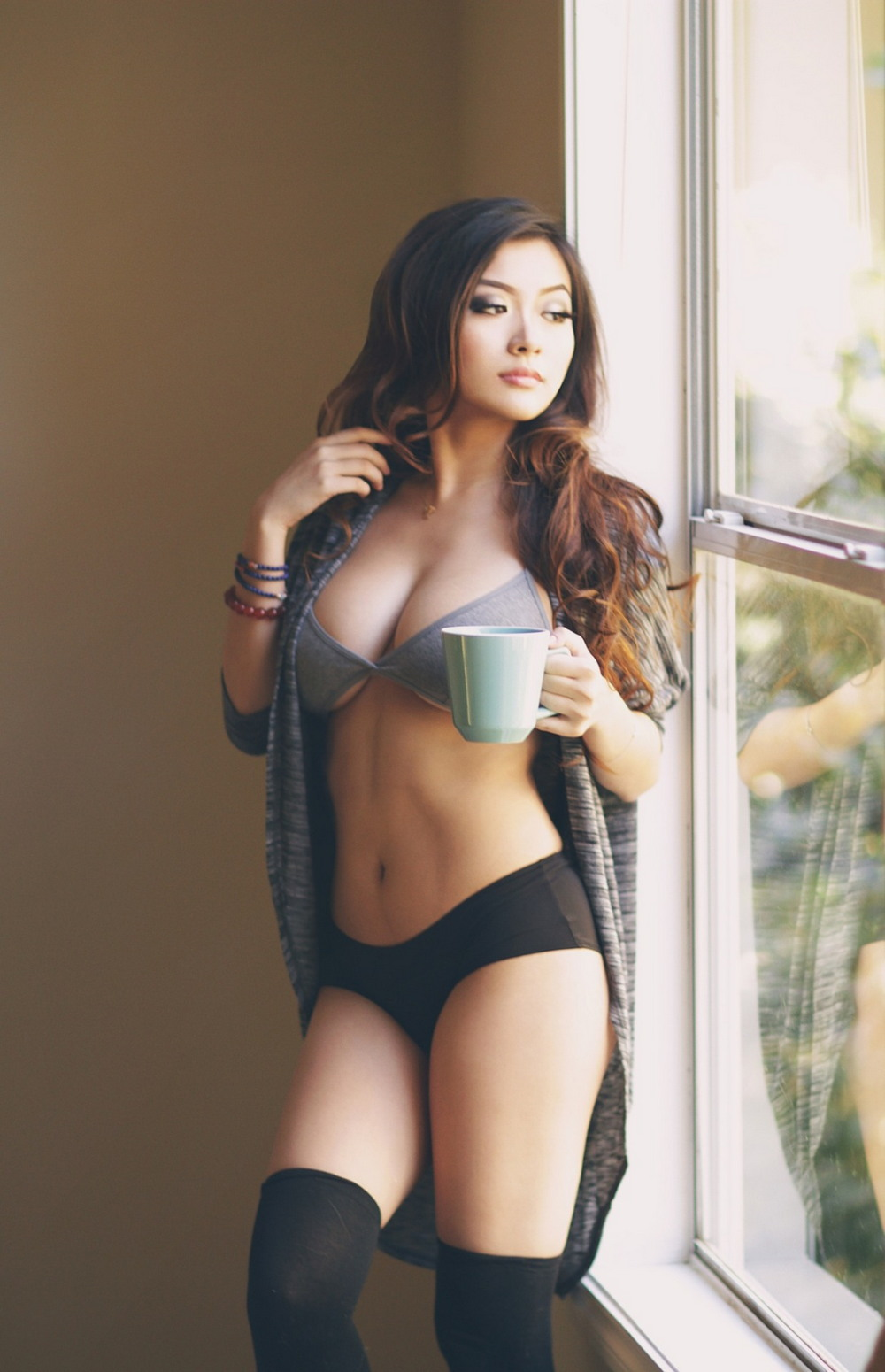 American Daydreams Asa Akira Just Skirt Free Token Sex Hd Pics