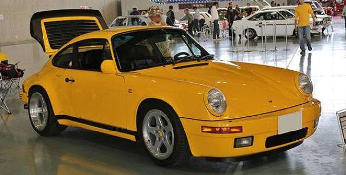 Самые дорогие и эксклюзивные автомобили