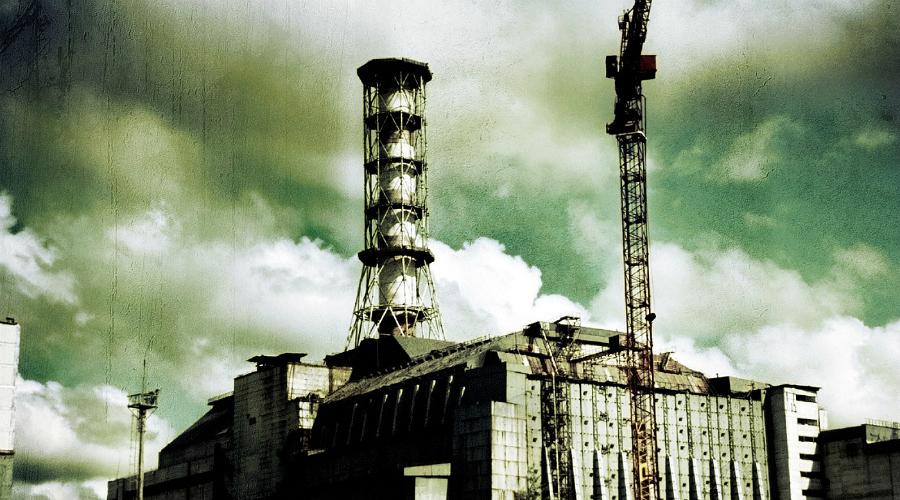 5 способов попасть в Чернобыль