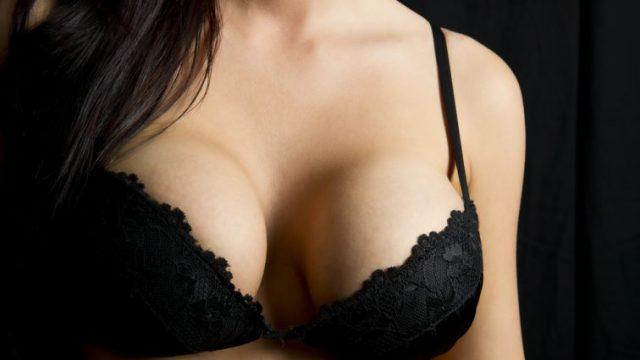 7 фактов, которые вы не знали о женском теле