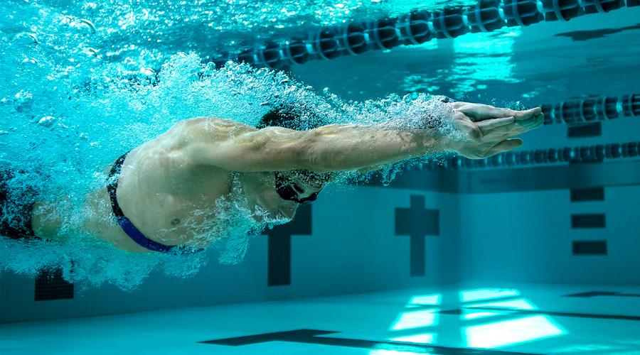Главные полезные упражнения для тела