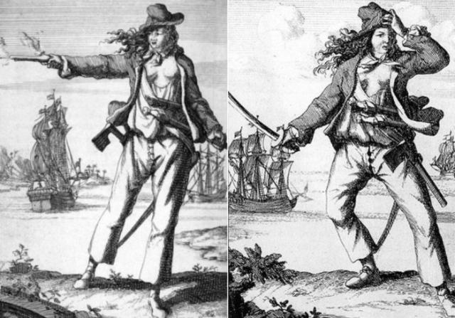 История коктейля «Кровавая Мэри»