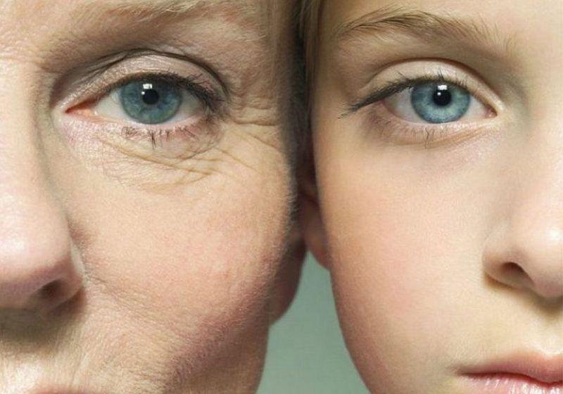 10 способов замедлить старение