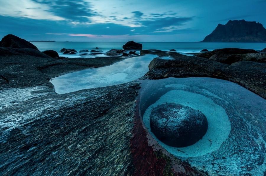 15 доказательств того, что Норвегия — это ожившая сказка