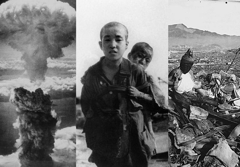 Самые страшные ядерные аварии и катастрофы