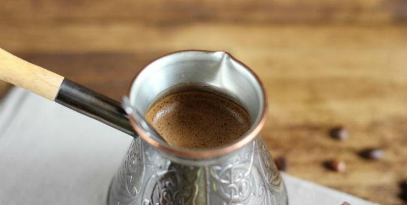 10 советов по приготовлению идеального кофе