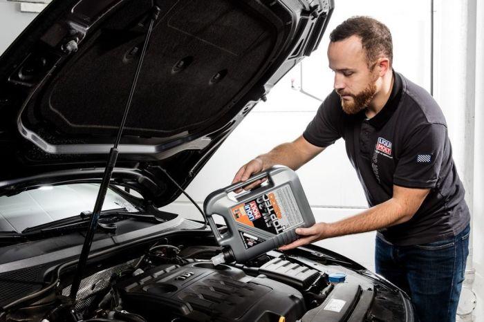 Что поможет вашему автомобилю прослужить как можно дольше