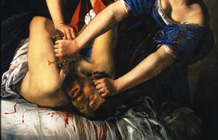 5 примеров женской мести за издевательства мужчин в истории