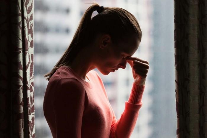 О каких заболеваниях может сообщать наше тело