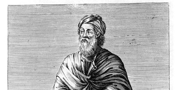 Величайшие философы, о которых мало кто слышал