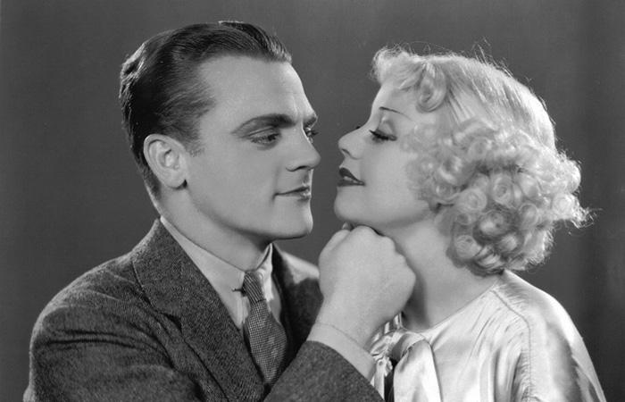Цензура и запреты в старых американских фильмах