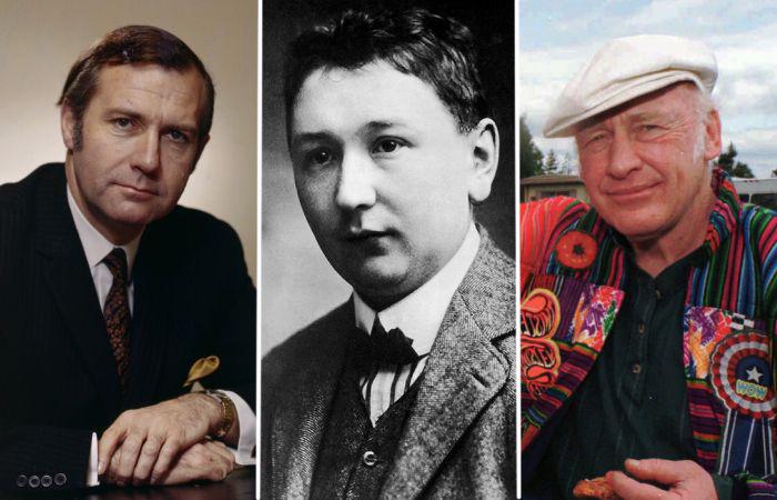 Известные люди, которые инсценировали свою смерть