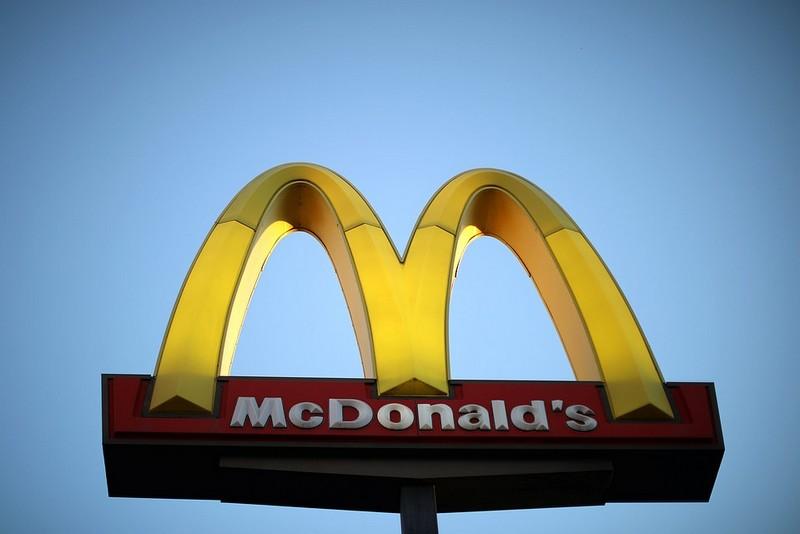 Малоизвестные факты о «Макдональдс»