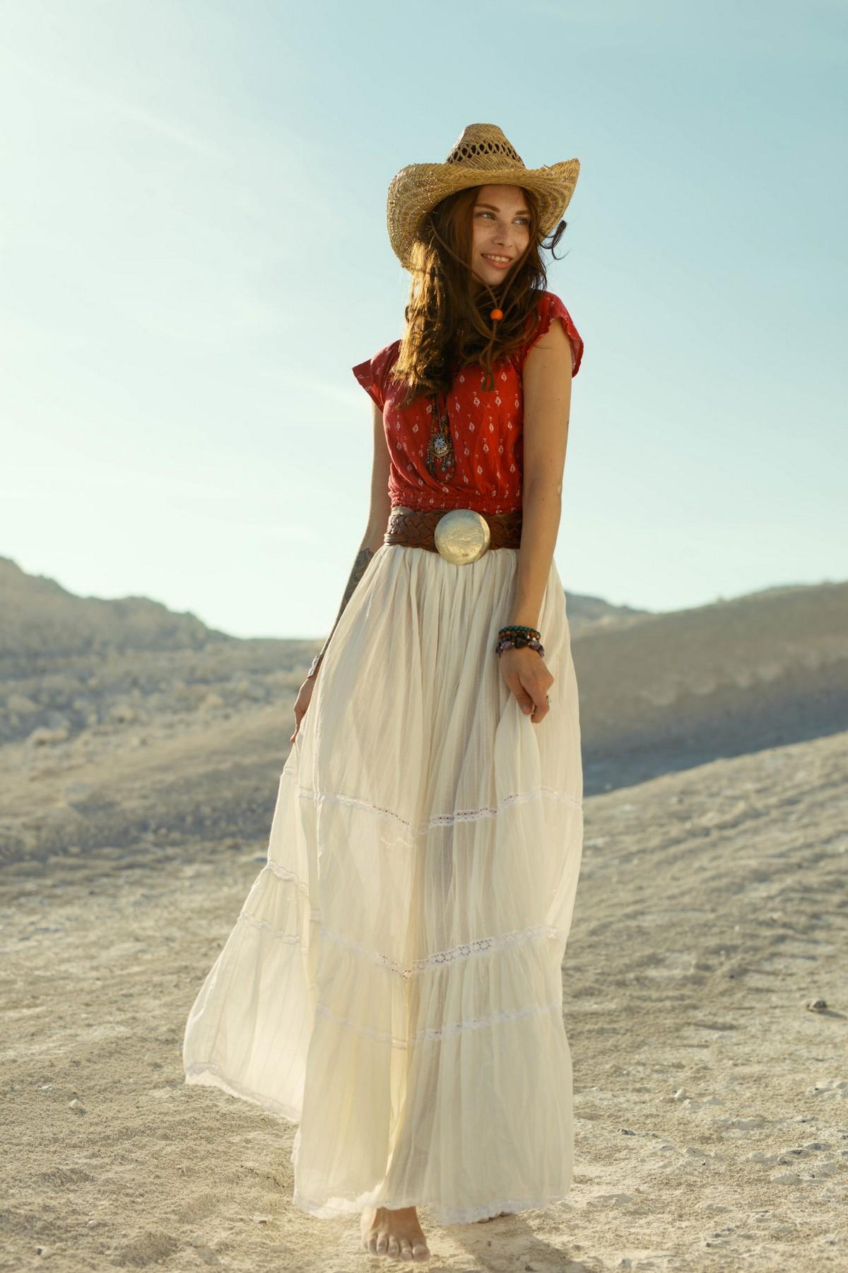 Яркие снимки моды и красоты от Джека Хейера
