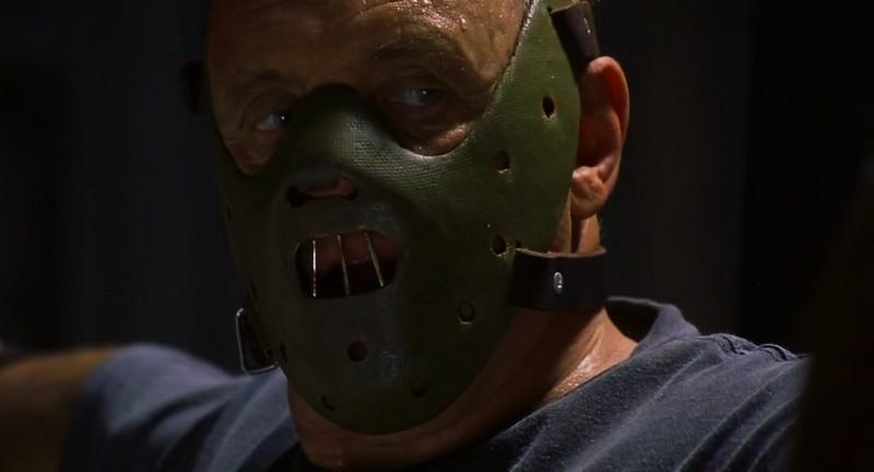 10 самых известных героев фильмов ужасов