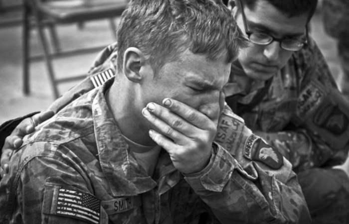 5 громких провалов военных проектов США