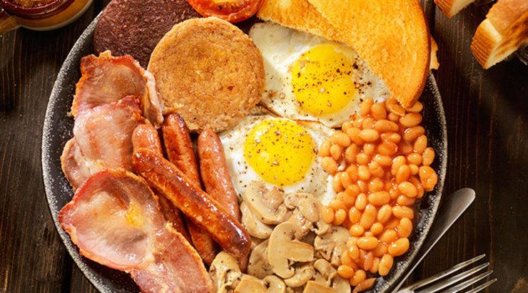 Чем хороша кетогенная диета для снижения веса