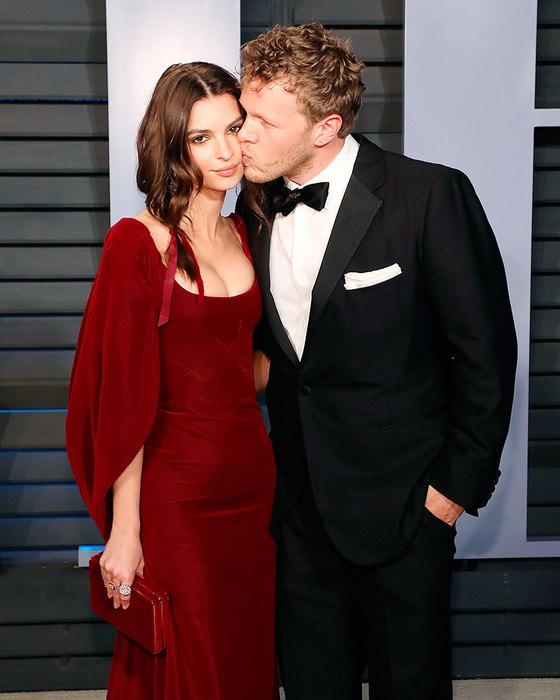 Пары знаменитостей, которые поженились слишком быстро