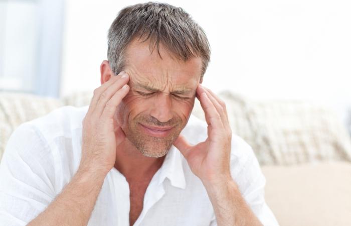 Причины головной боли и способы борьбы с ней
