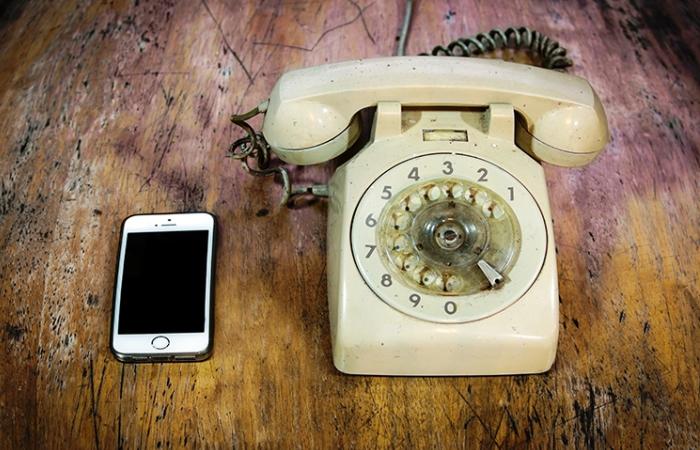 Признаки того, что ваш смартфон устарел