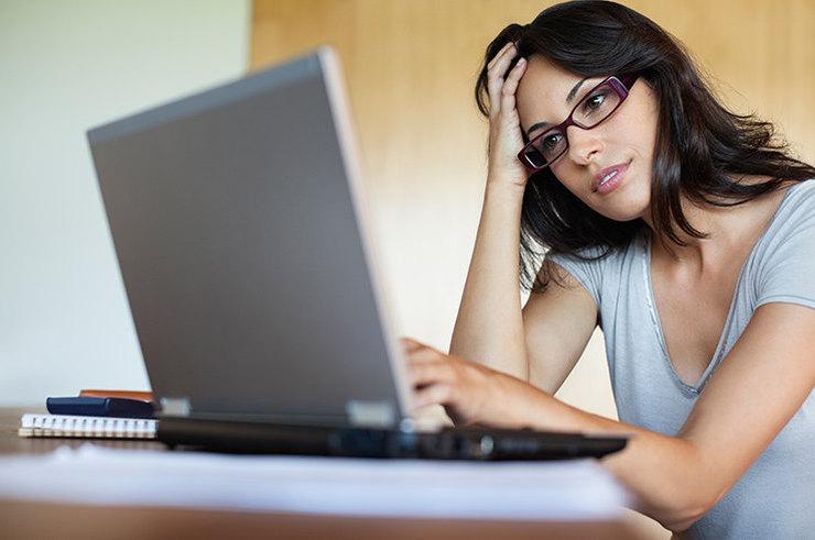 Простые способы облегчить начало рабочего дня
