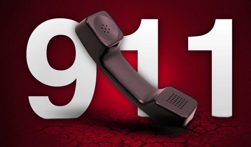 Самые странные звонки в службу спасения «911»