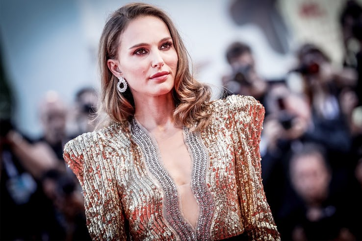 6 знаменитостей, которые избегают публичности
