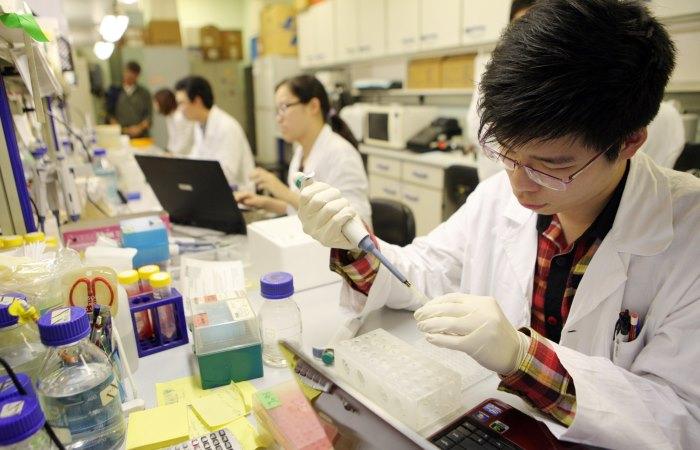 7 важных научных открытий китайских специалистов