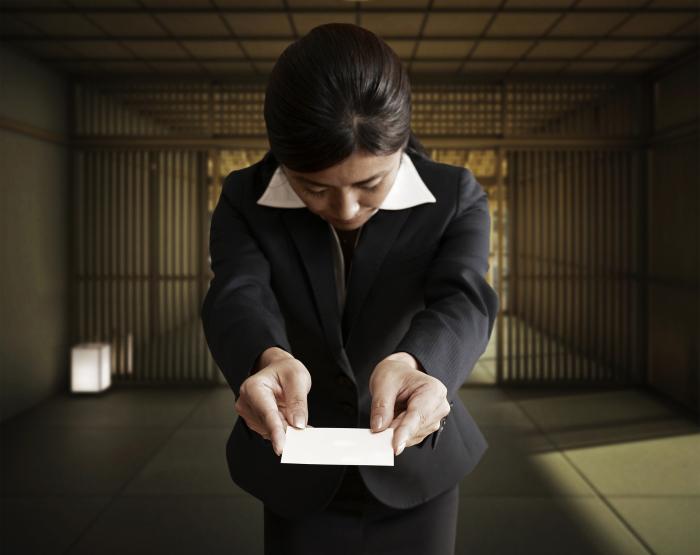 Чего не стоит делать в Японии