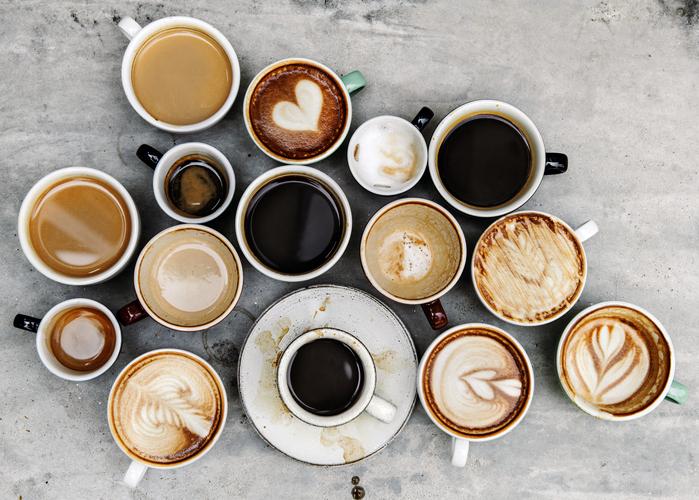Что будет с организмом, если отказаться от кофеина