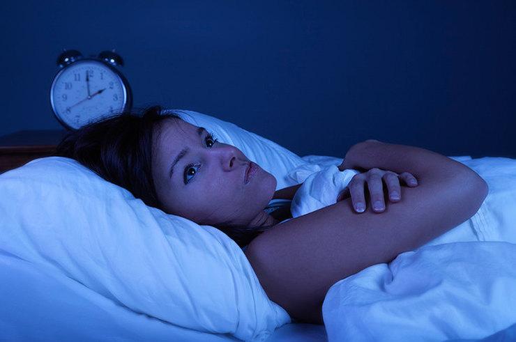 Проблема раннего пробуждения и способы решения
