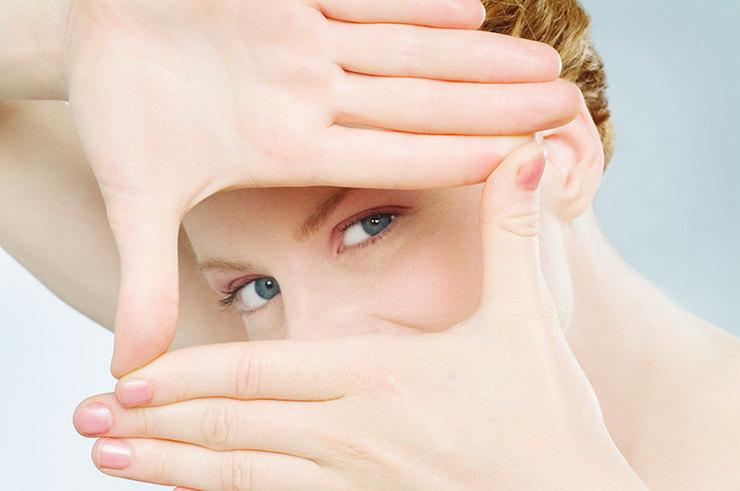 Проблемы со здоровьем, о которых могут рассказать глаза