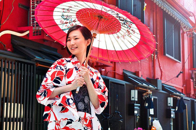 какой форме секрет японок красоты фото идея хорошая, вот