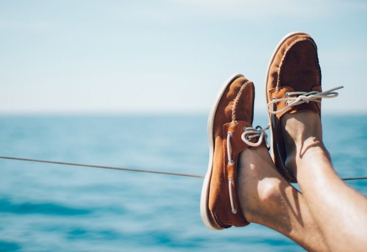 Советы, как сделать свою поездку незабываемой