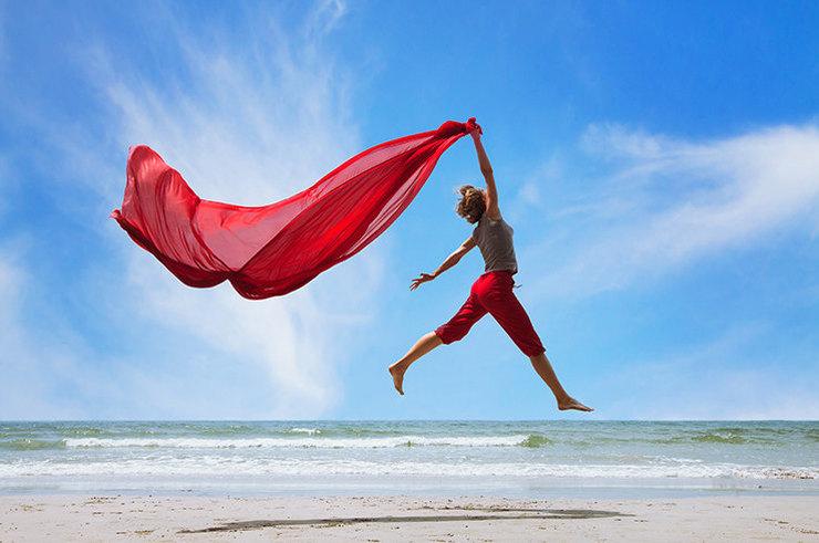 10 эффективных способов достижения цели