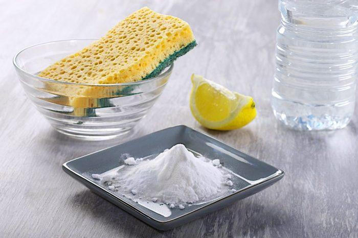 Способы применения лимонной кислоты в хозяйстве