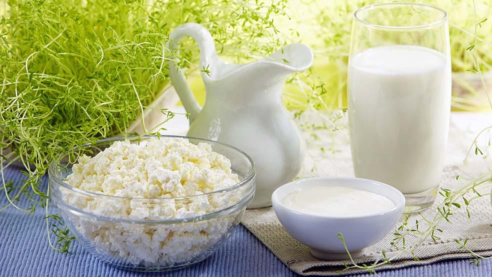 20 продуктов, которые сжигают жиры и регулируют обмен веществ