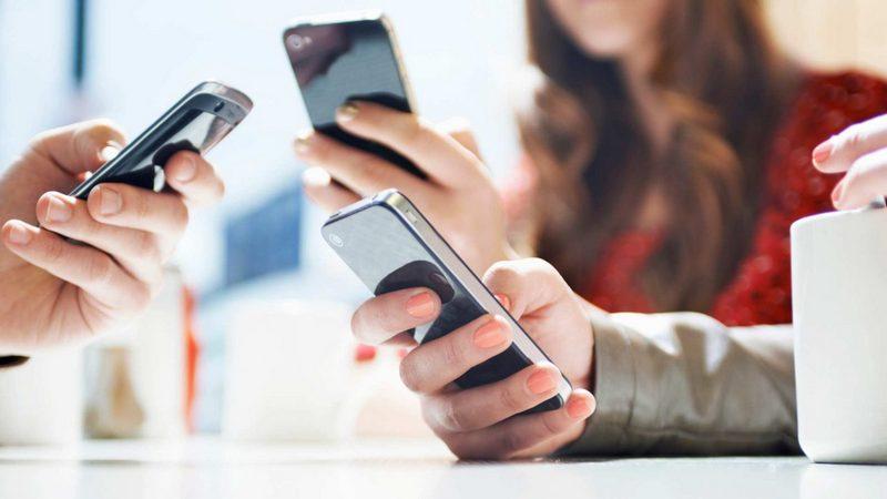 Почему смартфон разрушает вашу жизнь
