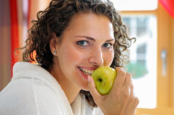 Способы избавиться от неприятного запаха изо рта