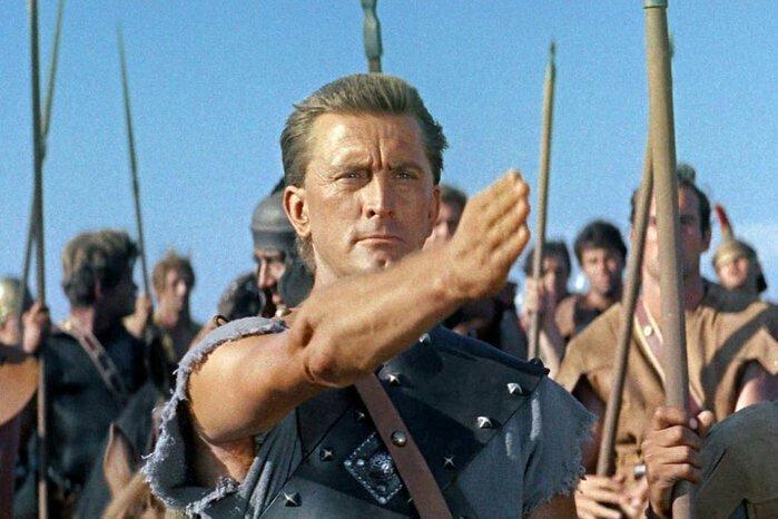 10 иностранных фильмов, которые посмотрело рекордное количество советских граждан