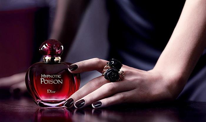 Настоящие скандалы вокруг культовых парфюмов
