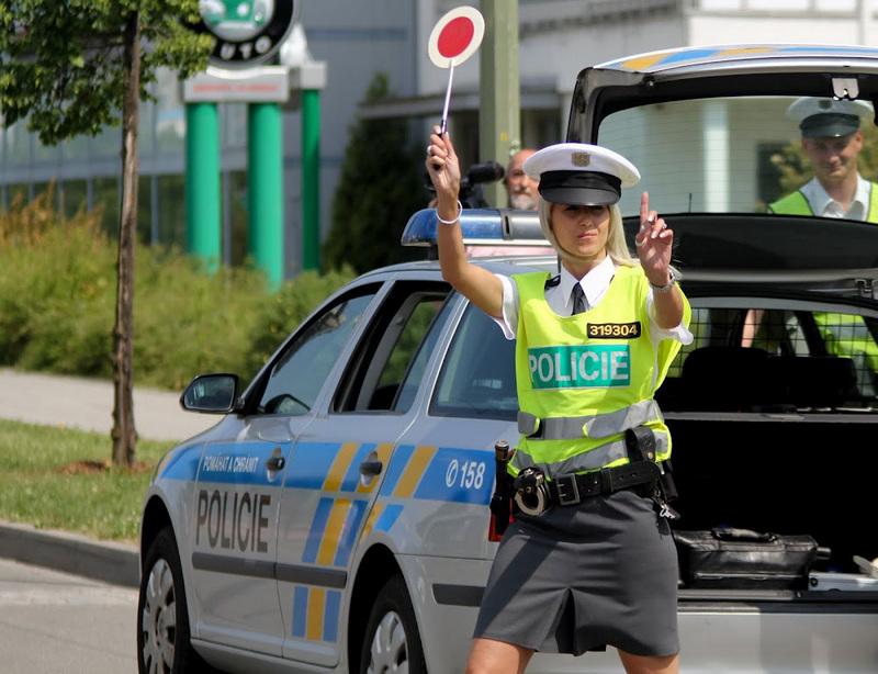 Необычные ситуации, когда вас могут оштрафовать или арестовать за границей