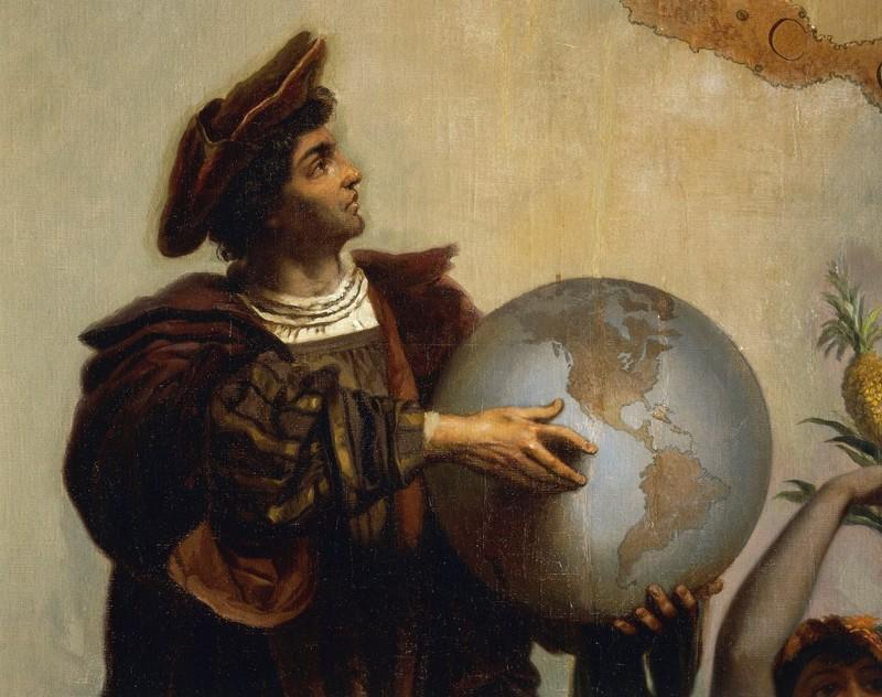 Самые известные путешественники и их великие открытия