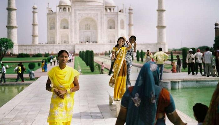 Удивительные факты и мифы об Индии