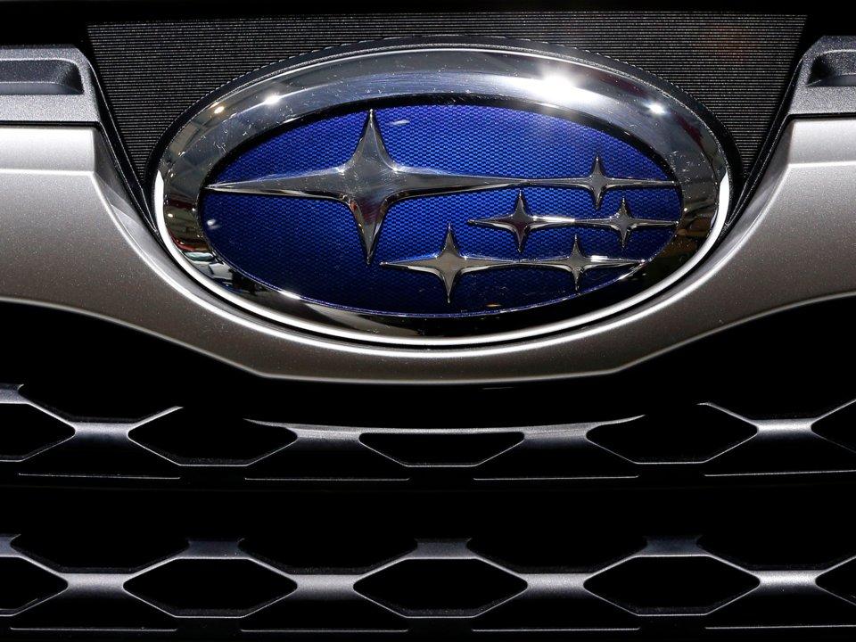 Популярные автомобильные компании, которые названы не в честь основателя