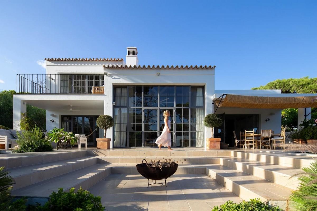 Роскошная резиденция в Португалии