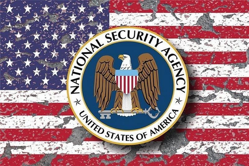 Странные программы Агентства национальной безопасности
