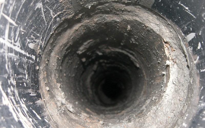 Глубочайшие скважины в мире
