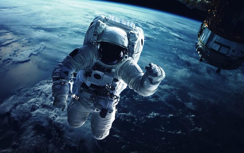 Космические изобретения и технологии, которые мы используем в быту